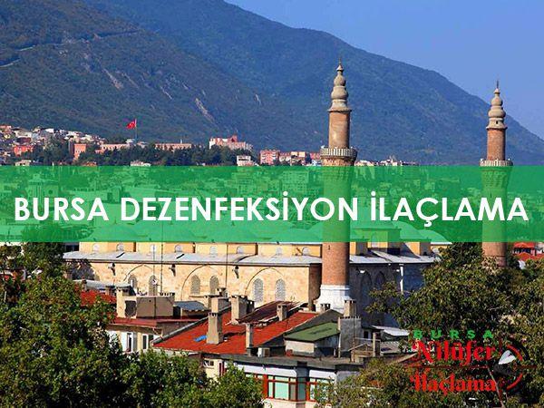 https://www.bursaniluferilaclama.com/wp-content/uploads/2020/09/BURSA-DEZENFEKSIYON-ILACLAMA.jpg