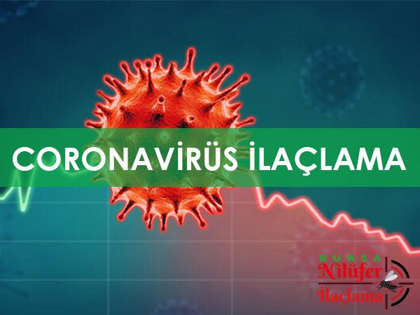 https://www.bursaniluferilaclama.com/wp-content/uploads/2020/09/CORONAVIRUS-ILACLAMA.jpg