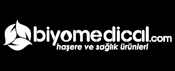 https://www.bursaniluferilaclama.com/wp-content/uploads/2020/09/biyomedical.com_.png
